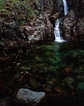 Click image for larger version.  Name:Secret Waterfall Crafnant Snowdonia June 19.jpg Views:63 Size:82.4 KB ID:195406