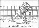 Click image for larger version.  Name:AlNaglerAsAKid.png Views:42 Size:51.5 KB ID:192848