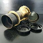 Click image for larger version.  Name:Leica Rodenstock Imagon b.jpg Views:43 Size:54.5 KB ID:193699