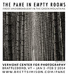 Click image for larger version.  Name:Pane_in_Empty_Rooms_Exhibition_Brett_Simison_VCP_Card.jpg Views:62 Size:211.0 KB ID:107487