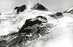 Click image for larger version.  Name:Asulkan Glacier, Glacier Park, BC.jpg Views:69 Size:70.2 KB ID:218152