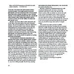 Click image for larger version.  Name:page-167.jpg Views:8 Size:616.0 KB ID:216103