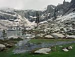 Click image for larger version.  Name:pear lake.jpg Views:132 Size:105.9 KB ID:154596