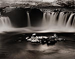 Click image for larger version.  Name:godafoss.jpg Views:93 Size:49.2 KB ID:70065