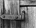 antique-hinge.jpg