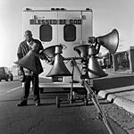 Click image for larger version.  Name:man with speakers.jpg Views:164 Size:76.0 KB ID:106829