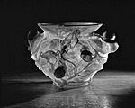 Click image for larger version.  Name:Daum urn-2.jpg Views:105 Size:48.5 KB ID:209644