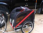 Click image for larger version.  Name:Bike Trailer.jpg Views:24 Size:65.5 KB ID:161780