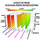Click image for larger version.  Name:clarity.jpg Views:52 Size:64.8 KB ID:165105