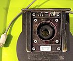 Click image for larger version.  Name:D5 lens turret.jpg Views:78 Size:67.9 KB ID:211562