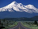 Click image for larger version.  Name:Mt. Shasta.jpg Views:24 Size:76.1 KB ID:143663