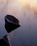 Click image for larger version.  Name:Reflected Light LLyn Bochlywd.jpg Views:68 Size:31.7 KB ID:194372
