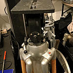 Click image for larger version.  Name:2-Majestic 1200 Linhof.jpg Views:147 Size:83.6 KB ID:156272