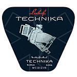 Click image for larger version.  Name:1950 Linhof Technika Medizin 2 no bkg Display Diamond.jpg Views:29 Size:59.5 KB ID:216022