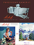 Click image for larger version.  Name:1950 Technika III Linhof Munchen Front Back.jpg Views:35 Size:81.3 KB ID:216025