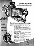 Click image for larger version.  Name:1955 Linhof-Technika--built-for--Pub-1955-Us-850.jpg Views:33 Size:89.8 KB ID:216026