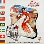 Click image for larger version.  Name:1956 International.jpg Views:39 Size:102.6 KB ID:216027