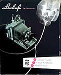 Click image for larger version.  Name:1956 Grossbild Technick 2 1956 12.jpg Views:21 Size:65.6 KB ID:216030