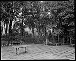Click image for larger version.  Name:Pancro New Batch test PCat HD 2.2.100.jpg Views:27 Size:123.5 KB ID:192374