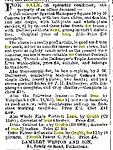 Click image for larger version.  Name:The Photographic News March 9 1888.jpeg Views:9 Size:241.4 KB ID:198526