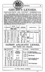 Click image for larger version.  Name:grubb catalogue 1875.jpg Views:18 Size:85.1 KB ID:198726