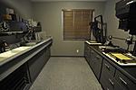 Click image for larger version.  Name:darkroom.jpg Views:178 Size:55.3 KB ID:199341