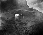 Click image for larger version.  Name:Pinhole-Landscape-1000pix.jpg Views:151 Size:79.1 KB ID:198979