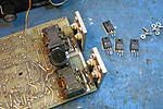 Click image for larger version.  Name:Norman 200c board bott.jpg Views:25 Size:76.9 KB ID:217689