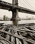 Click image for larger version.  Name:ManhattanBridge2010_Pyro.jpg Views:150 Size:137.3 KB ID:173121