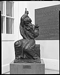 Click image for larger version.  Name:36 2020-8-3-27 Social Hall-Moses sculpture detail.jpg Views:87 Size:49.3 KB ID:209359