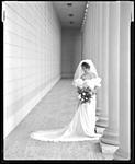 Click image for larger version.  Name:Legion Bride.jpg Views:162 Size:43.0 KB ID:215638