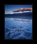 Click image for larger version.  Name:gm_dv-badwater.jpg Views:356 Size:77.1 KB ID:161487