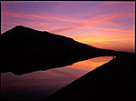 Click image for larger version.  Name:friant-kern-canal.jpg Views:42 Size:71.6 KB ID:200053