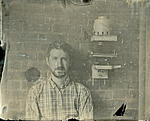 Click image for larger version.  Name:wet plate001.jpg Views:31 Size:64.9 KB ID:205895