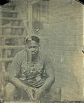 Click image for larger version.  Name:wet plate002.jpg Views:29 Size:52.9 KB ID:205896