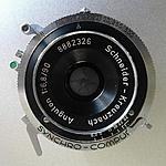 Click image for larger version.  Name:schneider90.jpg Views:53 Size:109.9 KB ID:96110