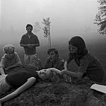 Click image for larger version.  Name:Drama students in the mist.jpg Views:334 Size:58.2 KB ID:213398