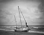Click image for larger version.  Name:Shipwreck1-15@22003-1.jpg Views:104 Size:42.7 KB ID:209103