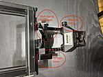Click image for larger version.  Name:Sinar F front controls.jpg Views:16 Size:61.6 KB ID:187294